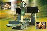 数控龙门铣床、龙门加工中心光机