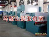 供应小型剪板机小型折弯机电动卷板