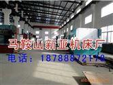 供应新亚折弯机100T2500