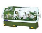 YX-BQ轻型单臂刨床