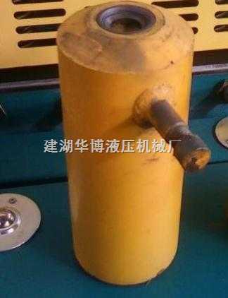 剪板机氮气回程缸