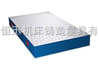 检验平板 铸铁平台