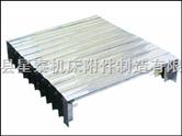 №.1钢板防护罩