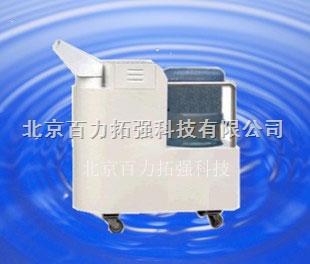 超声波加工机床纯水加湿器