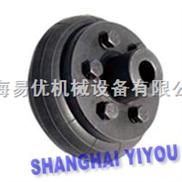 轮胎式联轴器