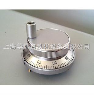三菱CNC数控 面板式电子手轮脉冲发生器