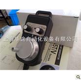 CNC数控电子手轮脉冲发生器/手脉/手持单元