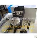 RT系列CNC数控电子手轮脉冲发生器/手脉/手持单元