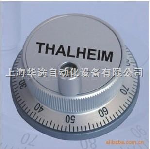 LTD面板式电子手轮脉冲发生器/编码器/经久耐用