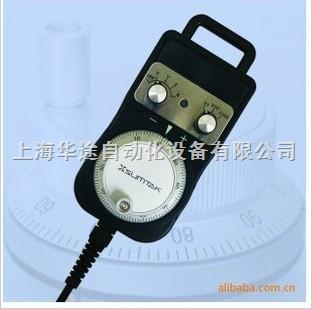 日本SUMTAK数控机床手摇/动脉冲发生器RT-068手脉/电子手轮