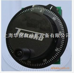 cnc数控机床/东测RE45T TOSOKU手动电子手轮脉冲发生器