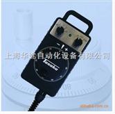 日本原装TOSOKU HC11D手动/摇脉冲发生器cnc数控机床电子手轮手脉