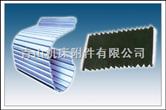 铝合金防护帘
