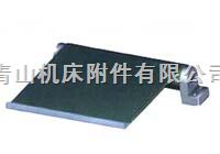 托架式卷帘防护罩