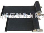 支架式卷帘防护罩