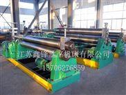 供应W11-12*2500机械卷板机
