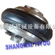 LLB型冶金设备用胎式联轴器