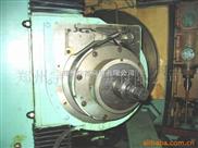 供应二手数控弧齿磨齿机Φ800