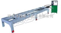 钢丝绳液压机达因重工生产