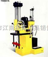 广州现货供应镗磨缸机