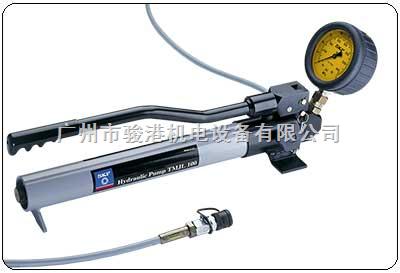 SKF液压泵
