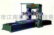 广州现货供应轻型龙门刨床