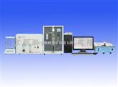 金属分析仪 化学设备分析仪 化学成分分析仪 理化分析仪 理化检验仪