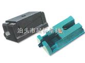 星标量具-专业生产机床调整垫铁(图)