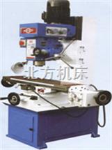 ZX50cA钻铣床钻铣床ZX50F-加强型