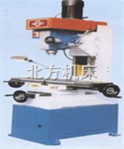 ZXD50钻铣床ZXD50 (厂价出售)