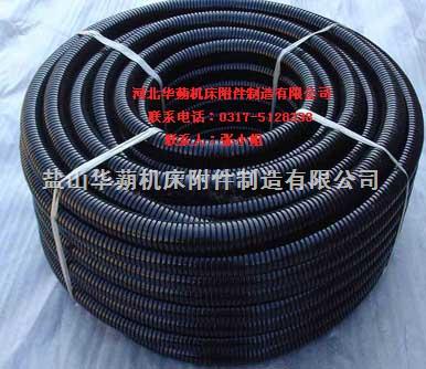 工业软管,华蒴波纹管