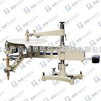 CG2-150仿形切割机/仿形火焰切割机/仿形割