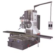 X7160床身式銑床報價