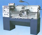 CQ6130A/6230A-卧式车床