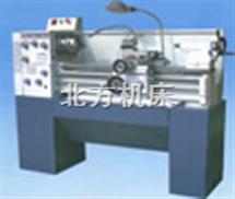 CQ6130A/6230A卧式车床CQ6130A/6230A(厂价)
