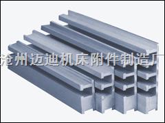 铝合金槽板