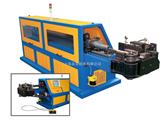 意大利ERCOLINA四轴程控电动弯管机EB-50