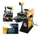 通用管材切口研磨机EN180