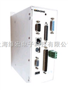 上海维宏NC631一体机系统