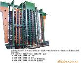压机设备可生产竹胶板