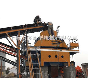 制砂生产线\砂石生产线\砂机设备