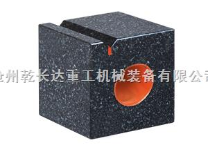 沧州铸铁平台大理石方箱乾长达机械生产