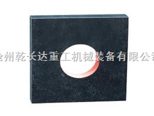 济南大理石方尺
