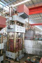 YQ13-3150四柱正装式锻造机