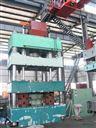 YQ28-500/800双动薄板拉深液压机