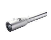 B-JW7210B节能强光防爆电筒 强光防爆电筒 LED手电筒