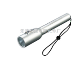 【B-JW7210节能强光防爆电筒】 节能防爆电筒 LED电筒