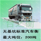 """150吨地磅价格…150吨地磅厂""""150吨地磅"""