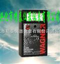 L606美WAGNER木材测湿仪L606