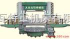 立式车床Ck5250D